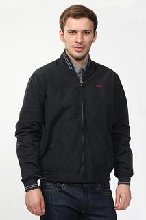 Куртка Sail Exp