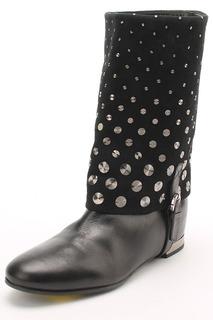 Ботинки Gerardina di Maggio