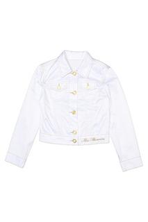 Куртка Miss Blumarine
