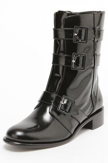 Ботинки Rachel Zoe