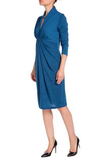 Платье-луч Alina Assi