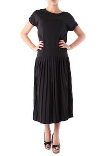Платье 525