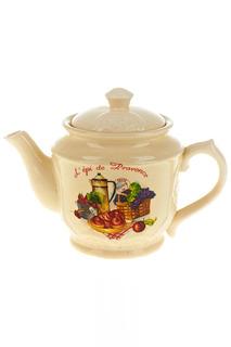 Чайник, 1000 мл Polystar