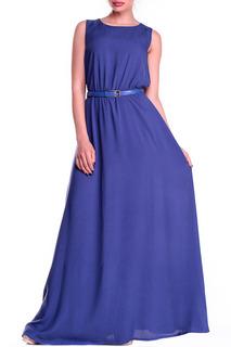 Платье MAURINI