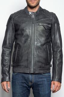 Куртка Giorgio