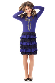 Платье Aviva kids