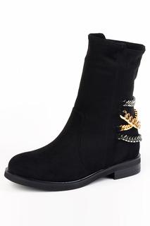 Ботинки Norka