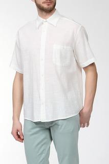 Сорочка Sanbal