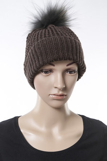 шапка Rolf Schulte