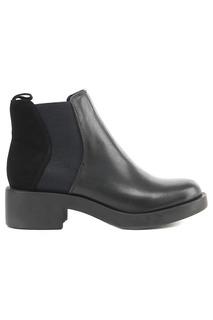 Ботинки Melani