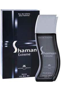Shaman Extreme 100 мл ARNO SOREL