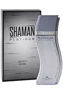 Shaman Platinum 100 мл ARNO SOREL