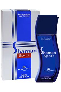Shaman Sport 100 мл ARNO SOREL