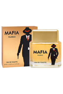 Mafia Palermo 100 мл APPLE PARFUMS