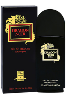 Dragon Noir 100 мл DRAGON PARFUMS