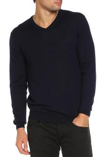 Пуловер Alfred Muller