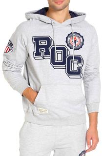 Толстовка Rocawear