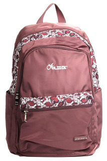 Рюкзак OLIDIK