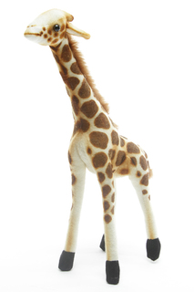 Жираф Hansa