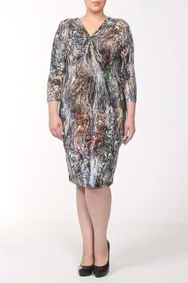 Платье VitoFashion