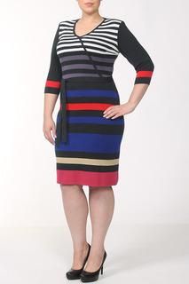 Платье Stillon