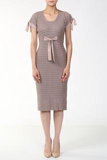 Платье VITO Exclusive