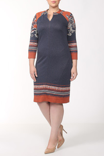 Платье Simas