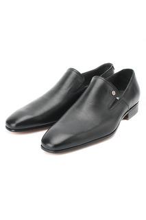 Туфли Moreschi