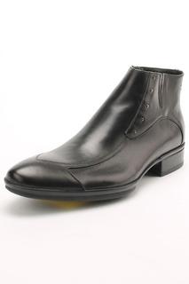 Ботинки ROSSI