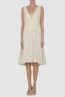 Платье AINOS