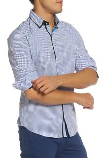 Рубашка Mosko