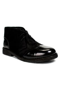 Ботинки Fly London
