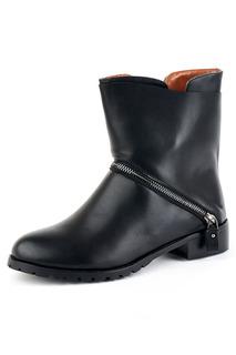 Ботинки Vita Ricca