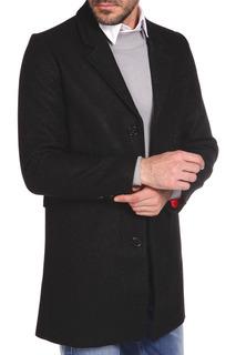 Пальто ORIGINAL PENGUIN