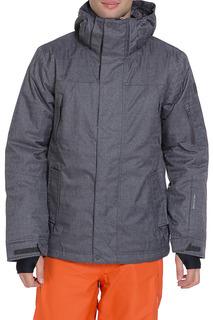 Куртка BRUNOTTI