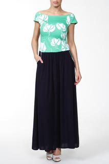 Платье Miss Istanbul
