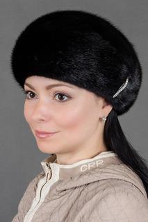 Берет Мурзилка Семь Зим