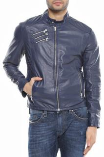 куртка Mangotti
