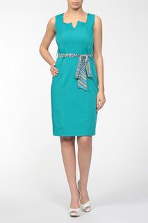 Платье Fusion