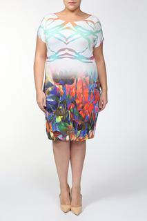 Платье First Orme
