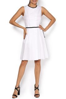 Платье JilSander Navy