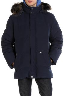 Куртка RIO VERTI