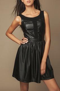 Платье Ambigante