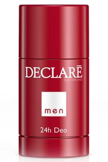 Дезодорант для мужчин 75 мл Declare