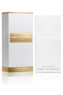 Парфюмированная вода 100 мл Angel Schlesser