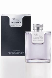 Jaguar Prestige Spirit 100 мл Jaguar