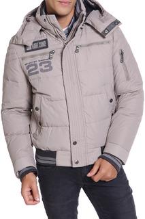Куртка HARTWEAR