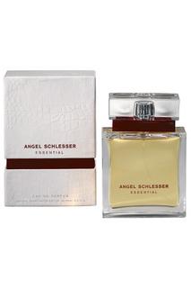Essential 100 мл Angel Schlesser