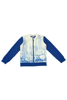 Одежда de salitto интернет магазин