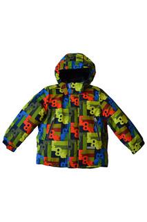 Куртка SPARK KERRY